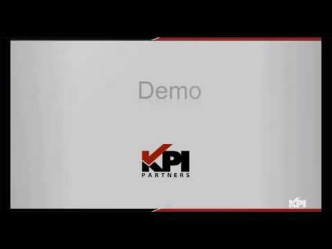 PT 5: Demo [Student Information Analytics for Oracle Campus Solutions]