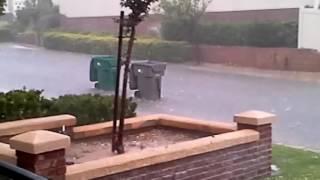 Урны для мусора(, 2016-05-15T09:43:26.000Z)