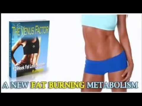 Venus Factor Review Venus Factor Weight Loss Story 2014 & TRUTH ABOUT VENUSFACTOR MUST SEE!!