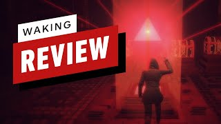 Waking Review (Video Game Video Review)