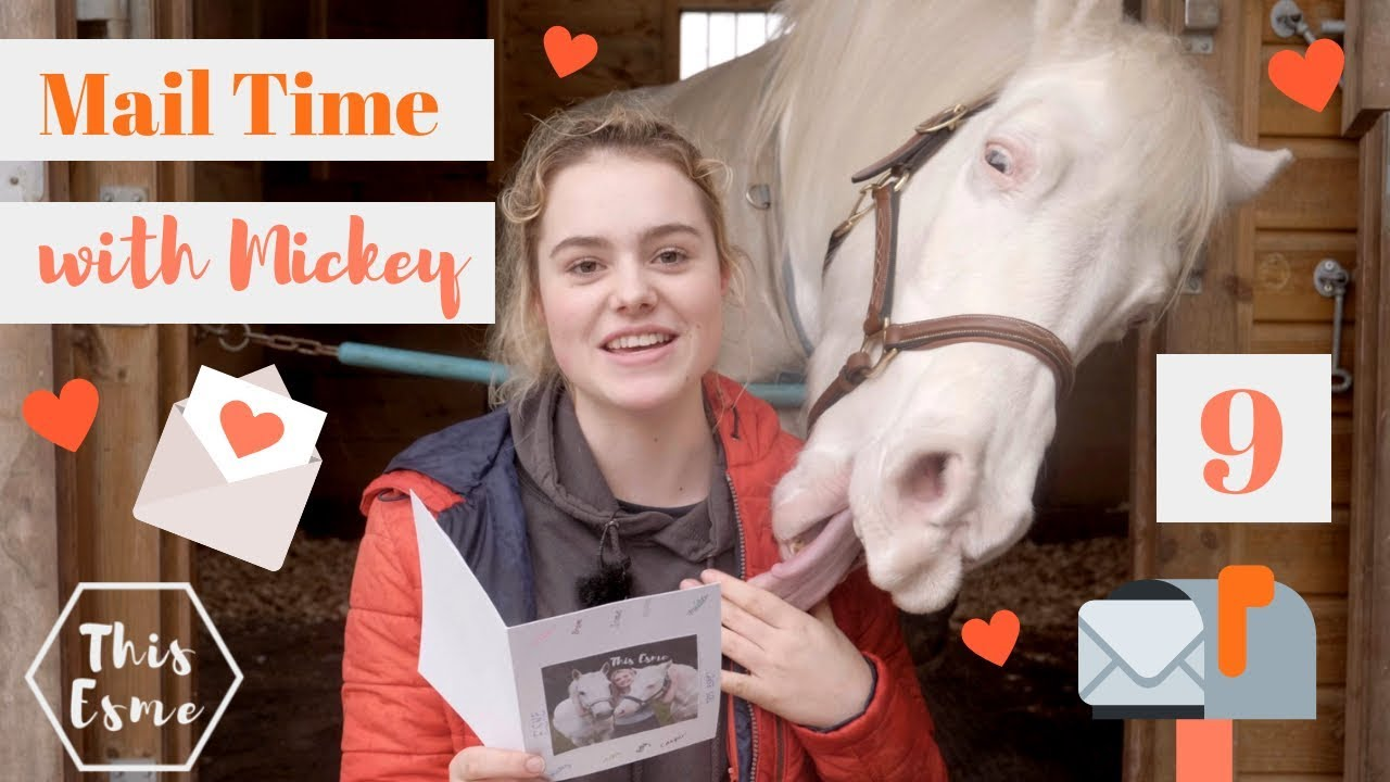 mail-time-with-mickey-9-this-esme