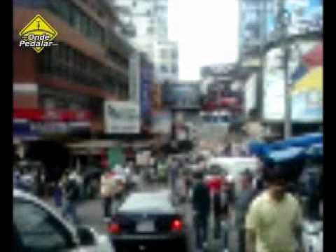 4202b1551 Onde Comprar bike no Paraguai - YouTube