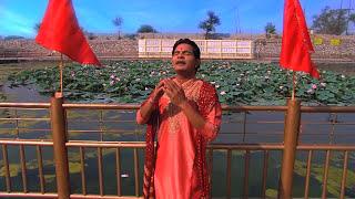 Jai Maa Naina Devi I K.P.Kirat I Sovi Entertainments I Director Parvinder Wraich