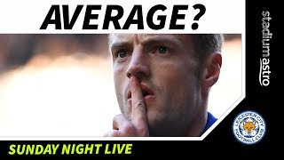 Download Video Everton & Crystal Palace players are 'only average'   Sunday Night Live   Astro Supersport MP3 3GP MP4