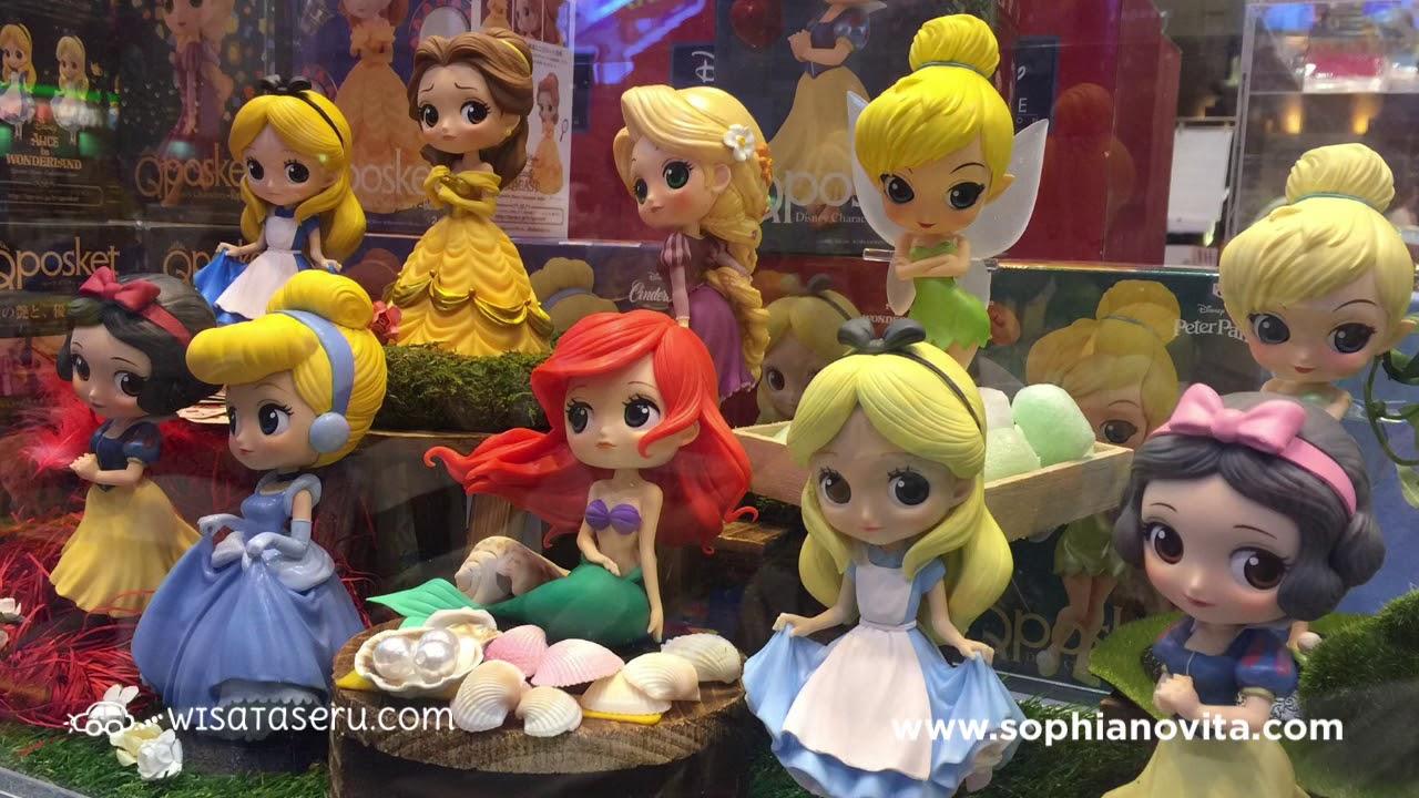 Cheap Educational Toys : Christmas mega sale takashimaya singapore cheap discounted
