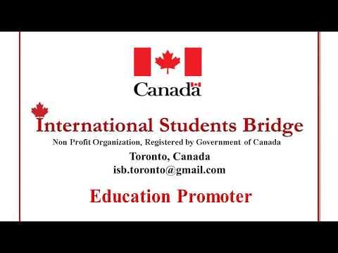 ISB Toronto  - Aurangabad Team - Course B - Award Distribution Ceremony