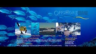 Offshore Reef and Game Fishing Mooloolaba   REVIEWS   Mooloolaba   Sunshine Coast QLD Fishing Charte