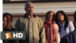 peeples 211 movie clip first impressions 2013 hd