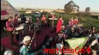 Daoudi - chinwi khalwi - amine yarabi amine 2009