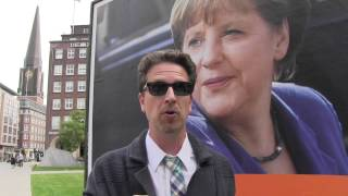 Germany Today: A 4th Reich Rising?