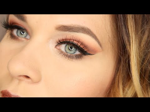 2ba1aaab995 Dodo Lashes Review and Discount| CourtneyMUA32