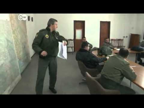 Bosnia: pueblos aislados | Europa semanal