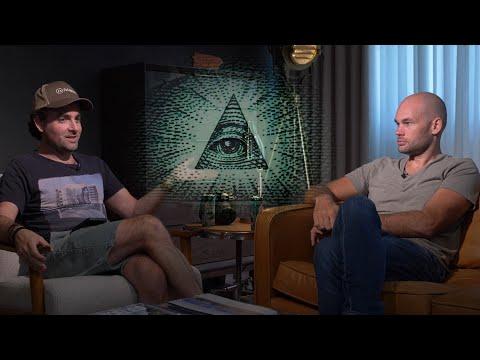 Covid Conspiracies Are Coming True 4.17.20