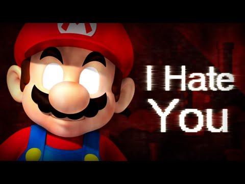 I Hate You.exe