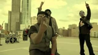 Boyz II Men - Not Like You + Whole Album 10% Discount Coupon