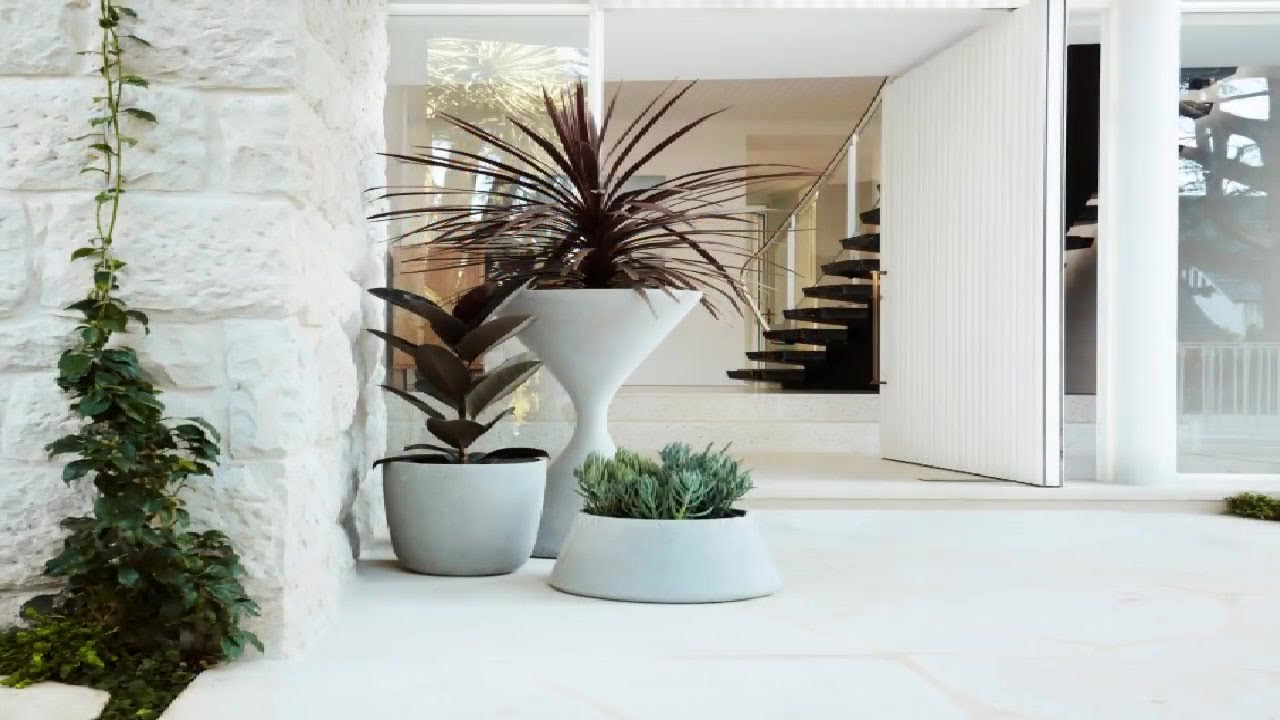 100 Amazing Entryways Ideas Entrance Designs For House