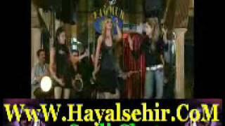 Ankara Havasi Söför Abi | Sesli chat | müzik | Arabesk | damar | sohbet | harika | süper | türkü | g