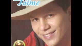 Elvis Jaime Sin Palabras