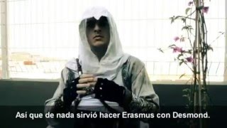 Video ¿ Video Oculto De Dalas ? download MP3, 3GP, MP4, WEBM, AVI, FLV April 2018