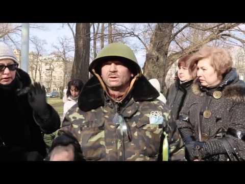 Днепропетровск ОДА 23.04.2014