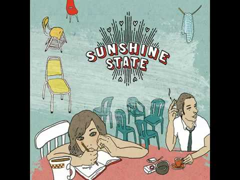 Sunshine State - Drug Dealer (A Love Song)