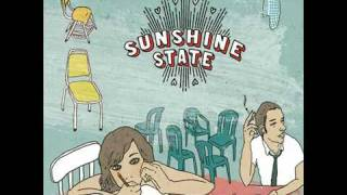 Video Sunshine State - Drug Dealer (A Love Song) download MP3, 3GP, MP4, WEBM, AVI, FLV Januari 2018
