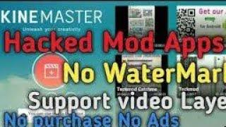 Green Kinemaster No Watermark Video in MP4,HD MP4,FULL HD Mp4 Format