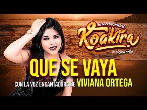 QUISIERA ENTENDER - MARY ROSE - 🎥 - PRIMICIA 2020 🎶 - VIVEZA PRODUCCIONES ®из YouTube · Длительность: 4 мин4 с