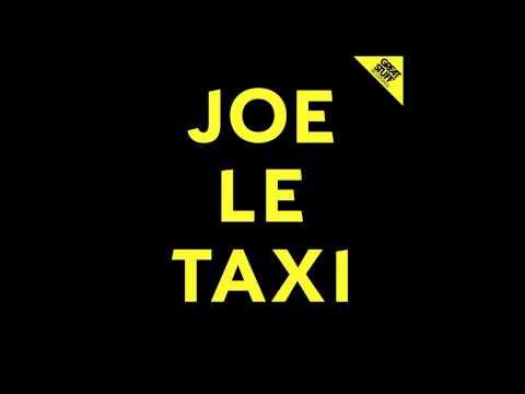 Lissat & Voltaxx vs Andrey Exx & Hot Hotels - Joe le taxi (Original Mix)