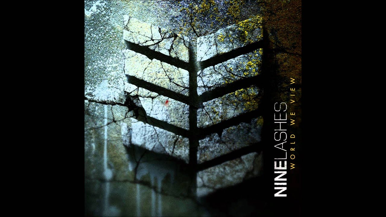 Download Nine Lashes - The Intervention