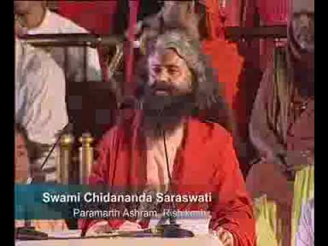 Art of Living Silver Jubilee Clips of Religious leaders