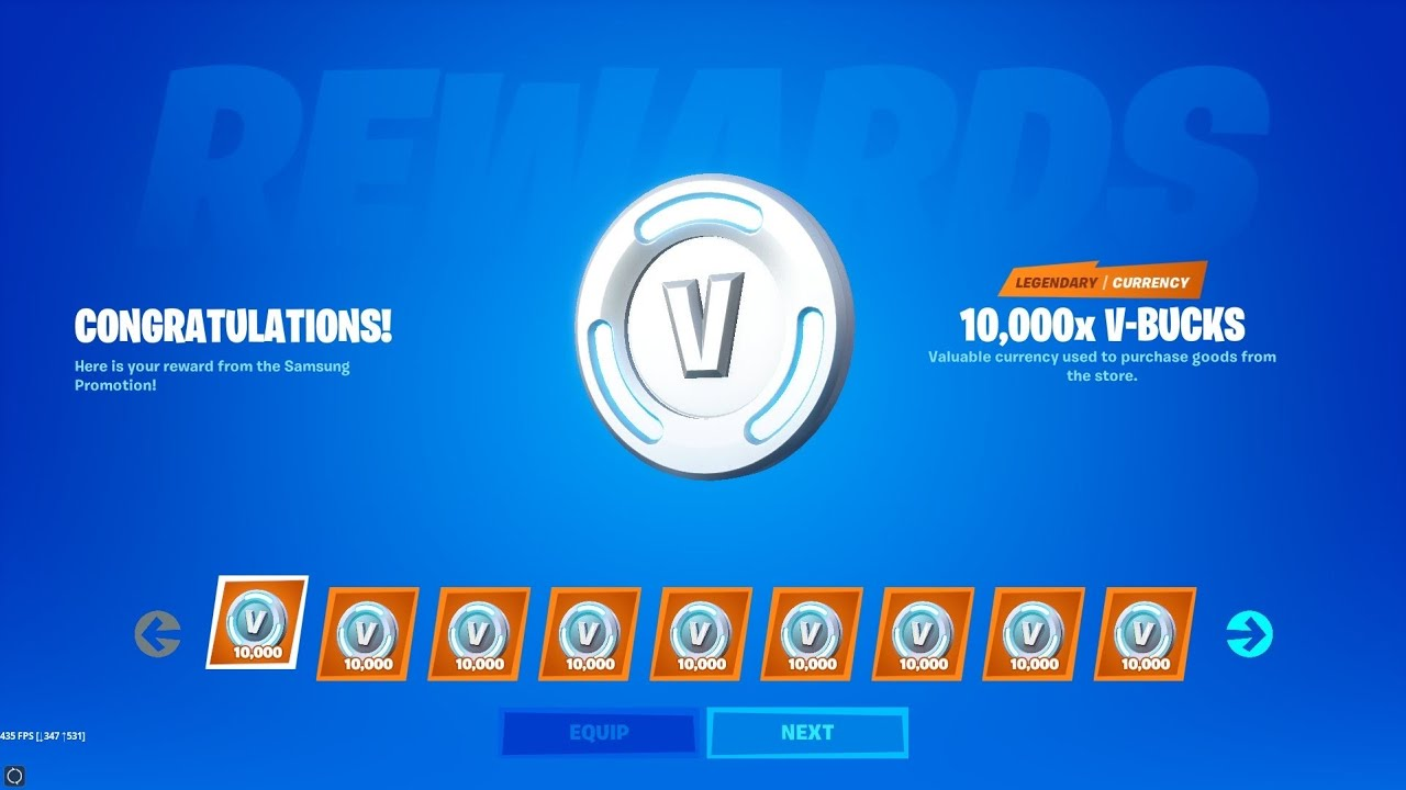Freevbucks Co free v bucks glitch in fortnite season 11! (free fortnite skins) free  vbucks method