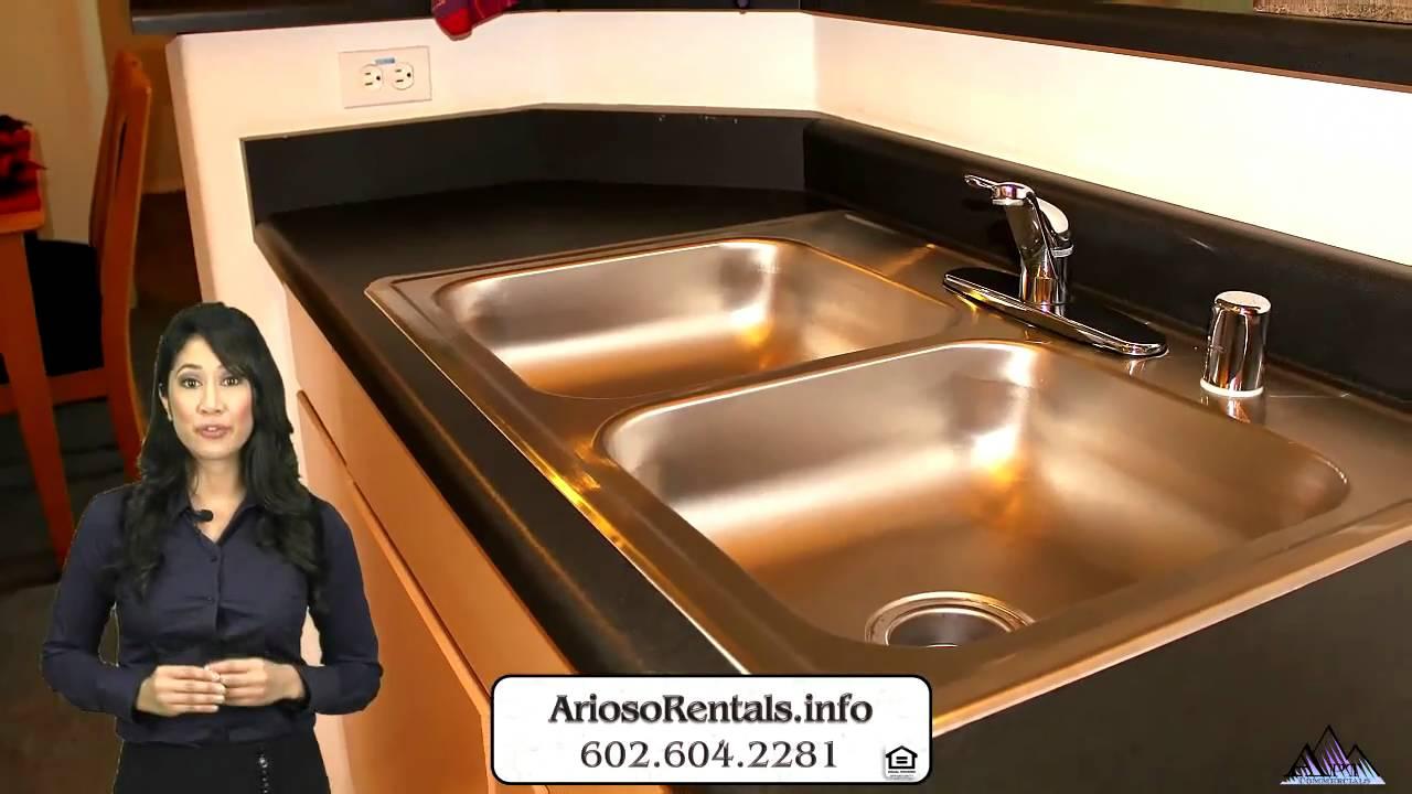 phoenix apartments arioso city lofts video tour phoenix. Black Bedroom Furniture Sets. Home Design Ideas
