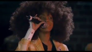 The Roots, Jill Scott & Erykah Badu   You Got Me Dave Chappelles Block Party