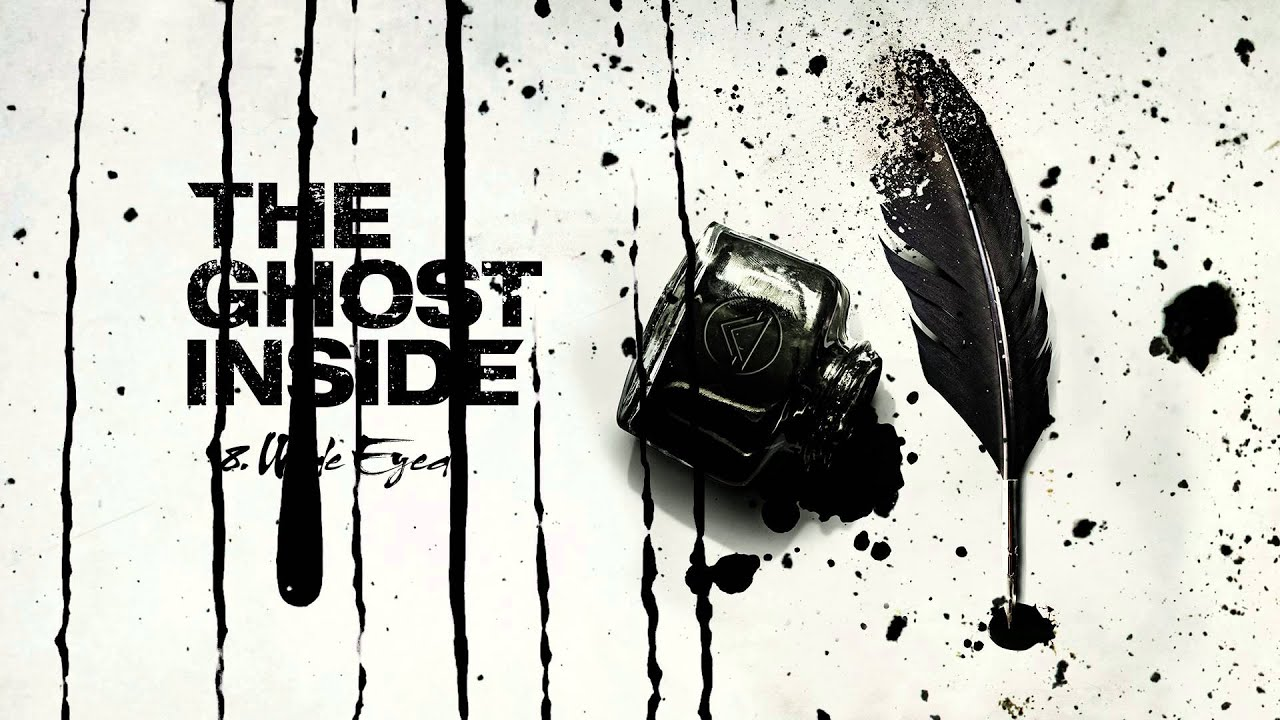 the-ghost-inside-wide-eyed-full-album-stream-epitaph-records