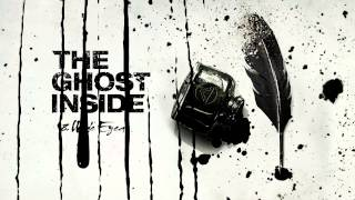 "The Ghost Inside - ""Wide Eyed"" (Full Album Stream)"