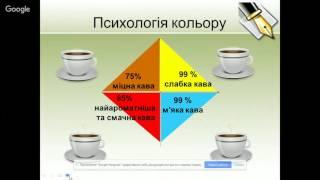 Web-коучинг «Использование мультимедийных средств обучения на уроках украинского языка и литерату...