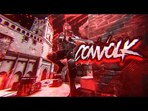 Convolk♥ - Cs:go