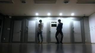 BTS Jungkook & Jimin / Agust D Tony Montana