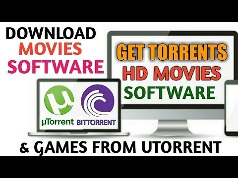 torrentz2 eu movies 2018 hindi dubbed
