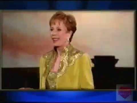 CBS at 75 | Promo | 2003