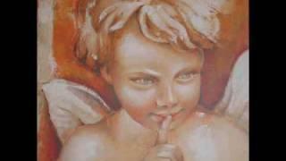 Tommy Fischer - Engel der Nacht