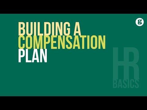 HR Basics: Building