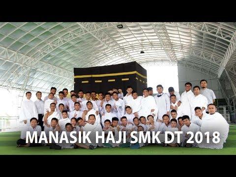 HARU dan BAHAGIA Suasana Penerimaan siswa siswi santri baru 2019 @SMP & SMK, SMA Daarut Tauhiid Band.