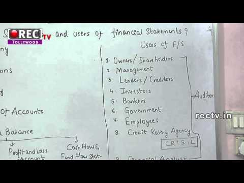 CA IPCC GROUP 2 - AUDITING PART 1 - CHARTERED ACCOUNTANT COURSE STUDY MATERIAL