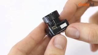 Самая маленькая в Мире видеокамера Ambertek RS101 - SpecAgent.RU(http://www.specagent.ru/index.php/katalog-tovarov-china/best-most-wanted-items/mini-kamera-rs-101 Несмотря на свои миниатюрные размеры (2,5 cм в ..., 2014-04-03T13:52:53.000Z)