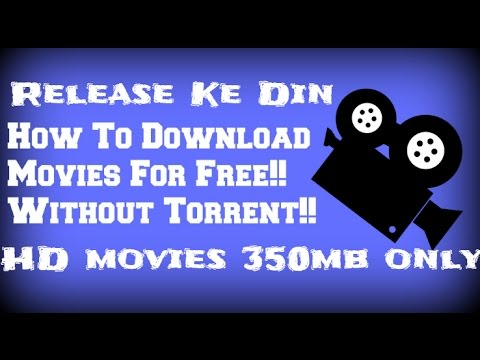 100% FREE HD MOVIES DOWNLOAD/ EASY AND...