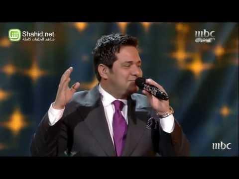 Popular Videos - Hatem Al Iraqi