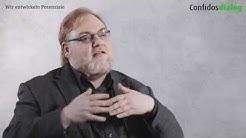 Zielgruppen finden, analysieren und binden | Expertengepräch mit Dirk Engel