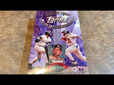 Repeat The 1 Worst Baseball Card Set Ever By Jabs Family You2repeat